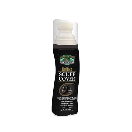 BRILLO SCUFF COVER™ 75ml / 2.5oz