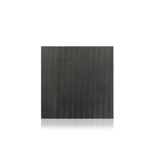 "EMU DIAMOND D SHEET 20x20"" (6MM)"