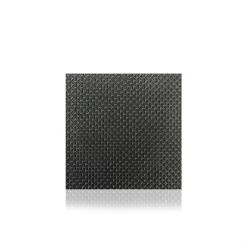 "EMU DIAMOND B SHEET 20x20"" (6MM)"